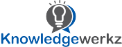 Knowledgewerkz Logo
